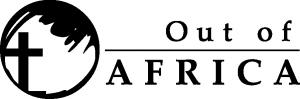 ooa_logo_black